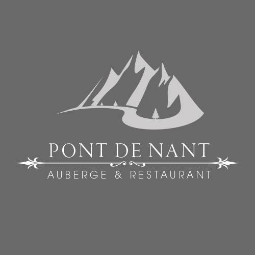 Auberge du Pont de Nant